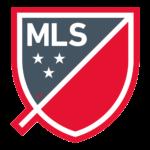 3-mls-logo